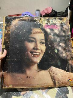Vinyl: Didith