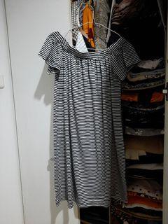 Zalora Dress (Sabrina)