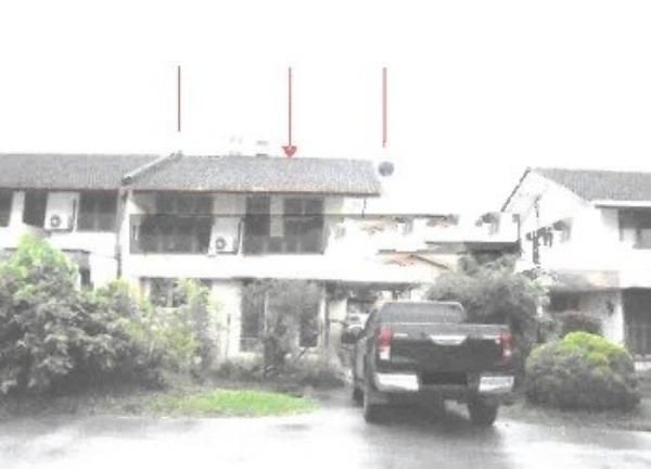 1205 Taman BDC Stampin, Jalan Stutong, 93350 Kuching, Sarawak