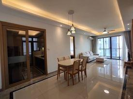 Apartment R&F Princess Cove @ JB Town / CIQ / SouthKey / Below Market