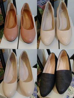 bonjour女鞋 高跟鞋 40/41碼 25/25.5碼