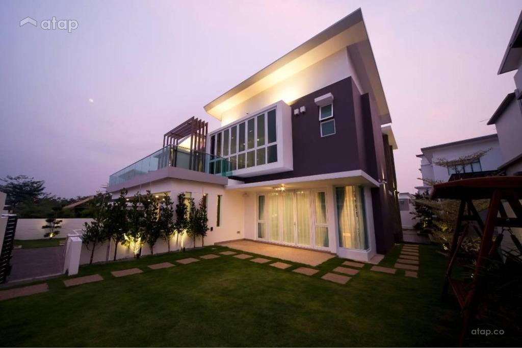 [cashback 88k] Superlink 2-sty house 20x80 only 399k!!!