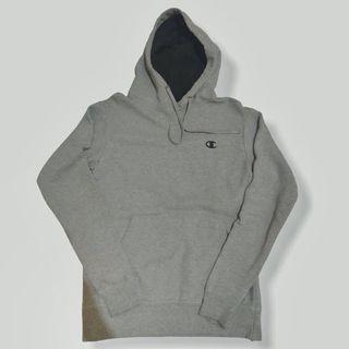 hoodie champion ori