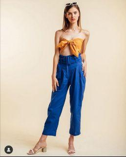 Looking for this Style Staple Chloe Set