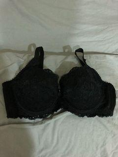 Mode Marie bra almost new 98%