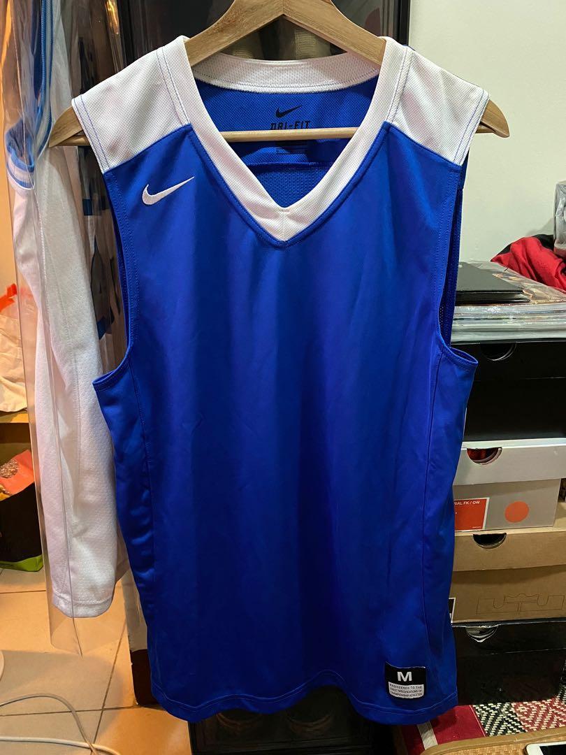 Nike 運動背心 size:M