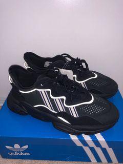 Ozweego Adidas Sneakers