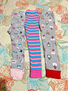 Pajamas 3T Take All GUC