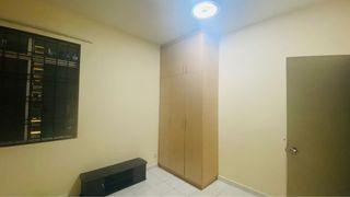 Pv5 small room