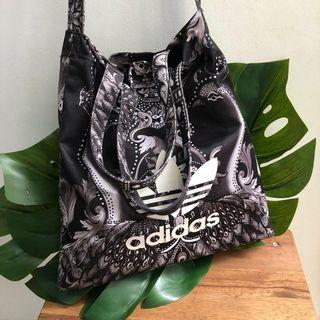 Tas Adidas Shopper Bag Pavao