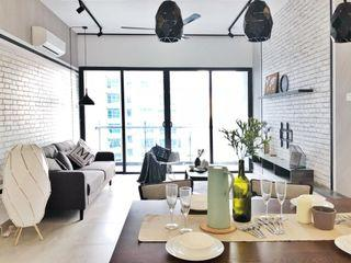 [WTS] CHERAS Lifestyle Living Semi D KLCC View