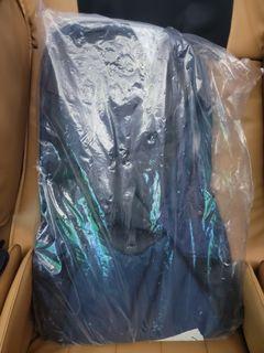 100% 全新 藍黑 Arcteryx Arro 22 不死鳥 背囊