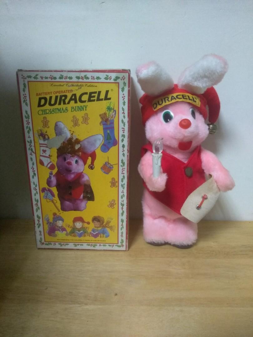 金頂聖誕兔精緻收藏版