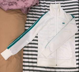 Authentic Onitsuka Tiger Jacket