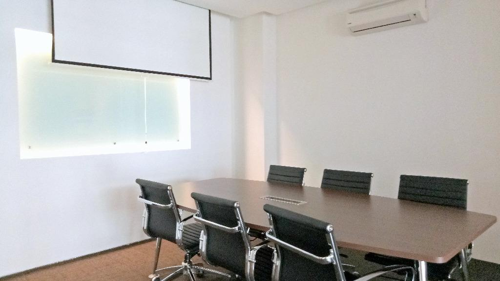 BEST DEAL 2021! Private Office Suite at Metropolitan SQ, Damansara