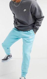 Dark Grey Nike Crewneck (Brand New)