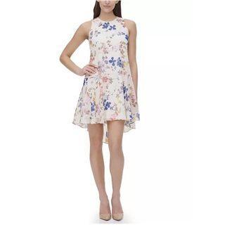 dress tommy hilfig*r
