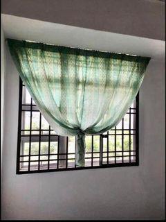 Ehsan Jaya Shoplot / Desa Jaya / Johor Jaya / Apartment / Rumah Sewa / RM600 / Low Deposit / IKEA