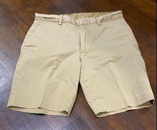 Free/Blessing Uniqlo Shorts/Bermudas (Men's sz S)