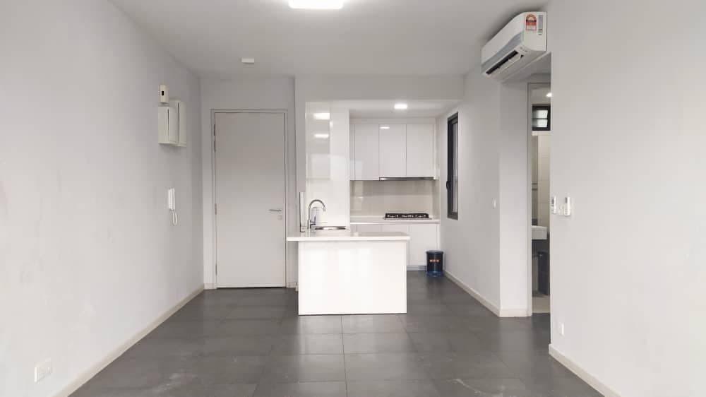 HIGH FLOOR 2 CARPARKS Serini Melawati Condominium Taman Melawati for Rent