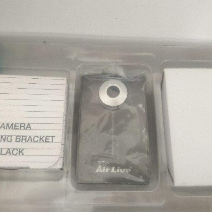 IP cam監視器,買一送一