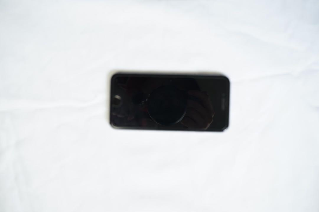 Iphone 6 (Phone ONLY) MULUS