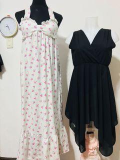 Maxi & Midi dress SaLE!
