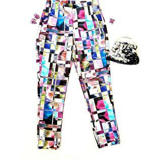 Pants all sizes available