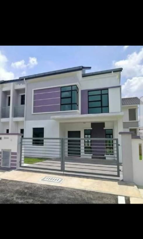 Special promotion Nearby Cheras Double Storey