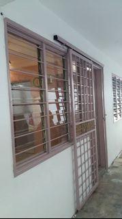 [WTS] Flat Pelangi Damansara