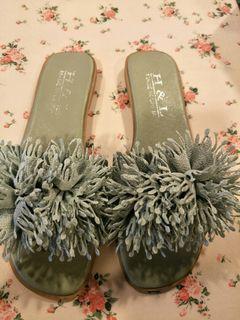 特價拖鞋1雙100