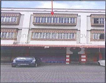 1207 Projek Pasar Awam Bersepadu, Wakaf Che Yeh, 15200 Kota Bharu, Kelantan