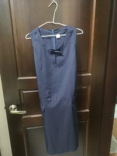 旗袍孕婦裝