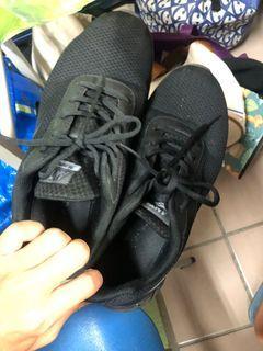 運動鞋 休閒 鞋子