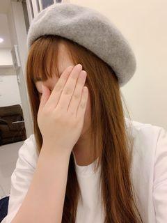 全新 貝蕾帽 畫家帽 可調節頭圍 灰色