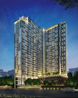 [Fully Furnish] We Help You To Rent &Manage! ! Luxury 5 Star Hotel Suites! !