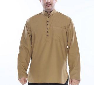 Kurta cotton plain