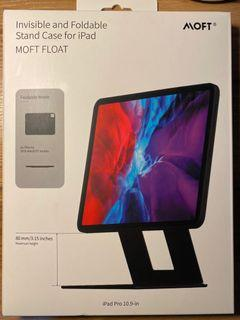 MOFT Float 保護殼+升降架 iPad Air 第四代 11吋 2020