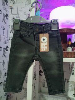 Mothercare SALE Celana Jeans Anak Original Store