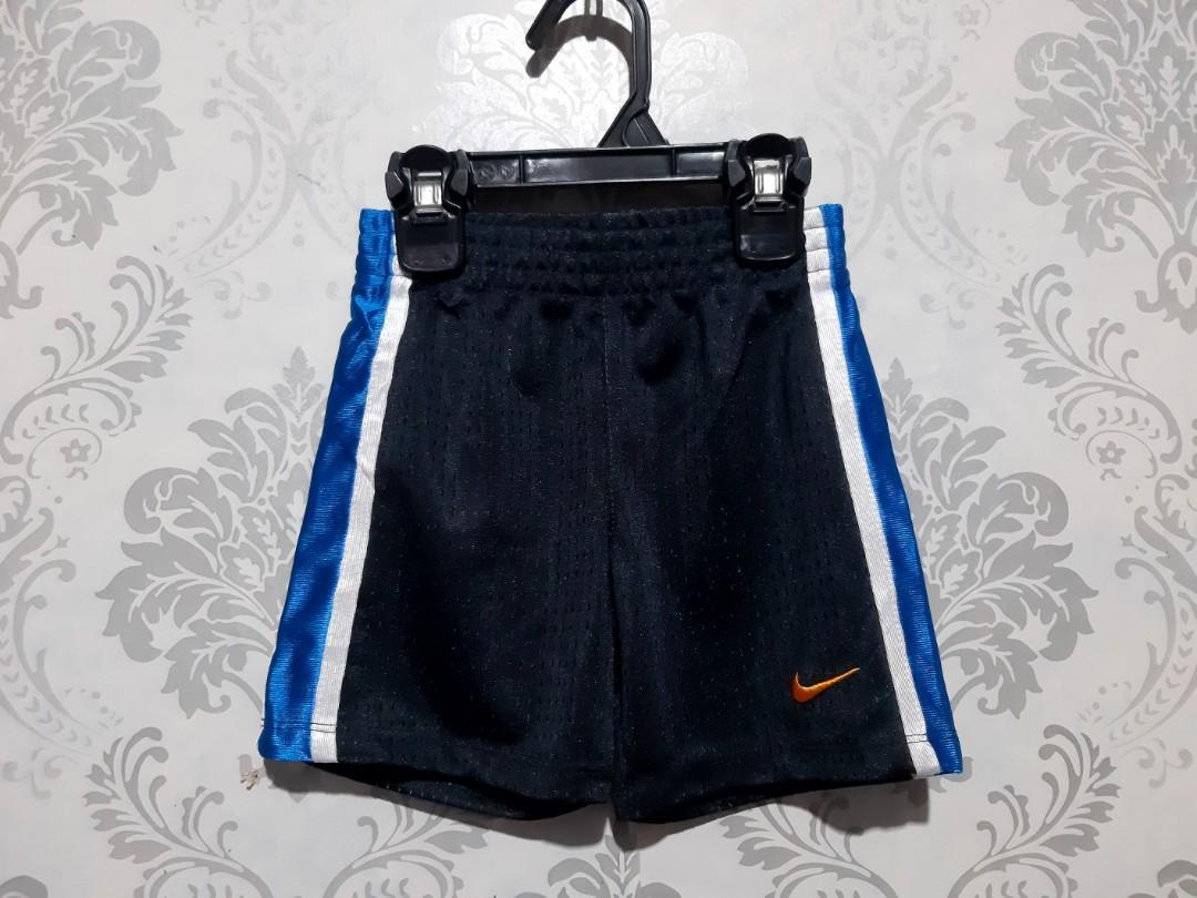 Nike 18m Authentic