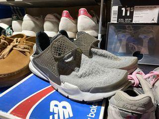 Nike Sock Dart (US 11)