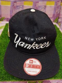 NY Yankees NE Script World Series