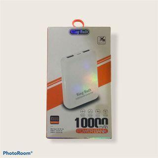 powerbank kingruth (10000mAh)
