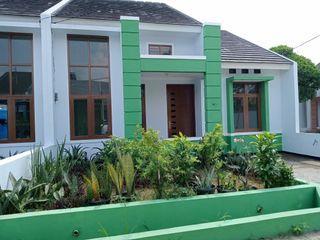 Rumah Murah dan Strategis dekat Stasiun Tambun, Bekasi