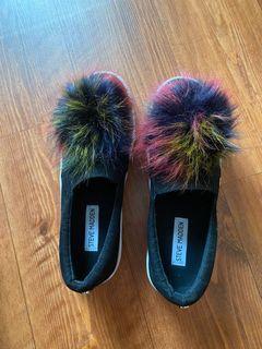 Sepatu steve madden