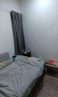 South View Serviced Apartment room for rent