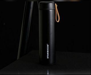 Tumbler Starbucks stainless steel