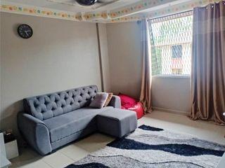 [WTS] Good Condition Affordable Price At Wangsa Maju
