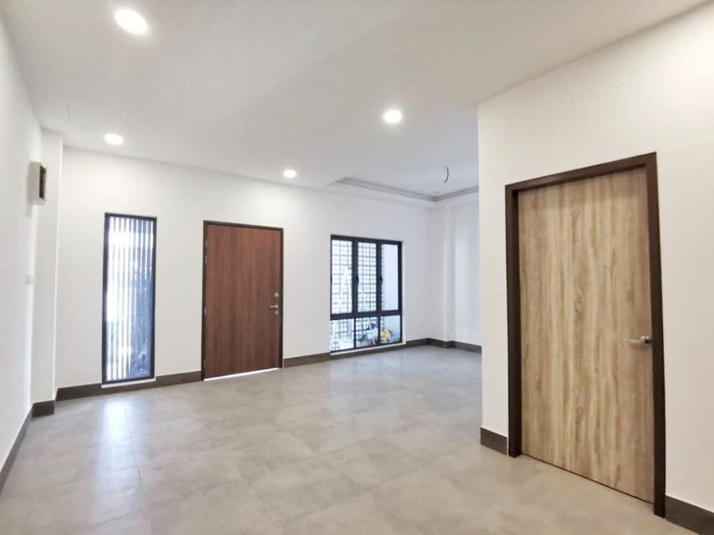 [WTS] NEW 2 Storey Terrace Tmn Gembira Sri Petaling