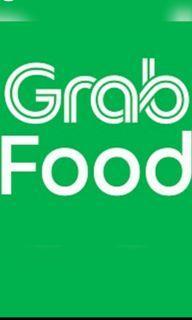 $50 grabfood
